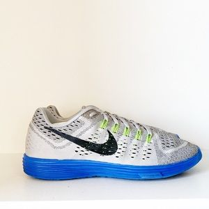 Nike Lunar Tempo Running Shoes
